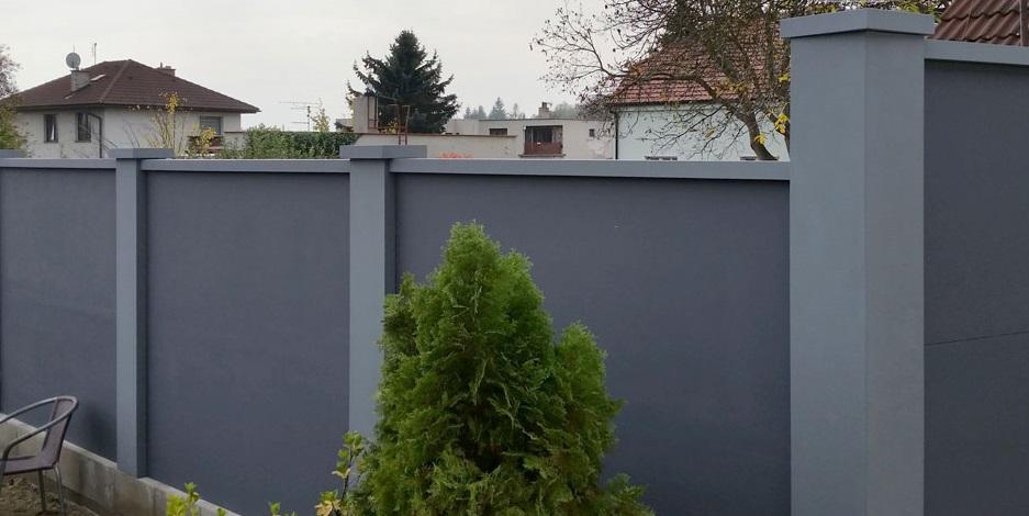 Nový betonový plot-03