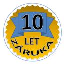 10 LET ZÁRUKA