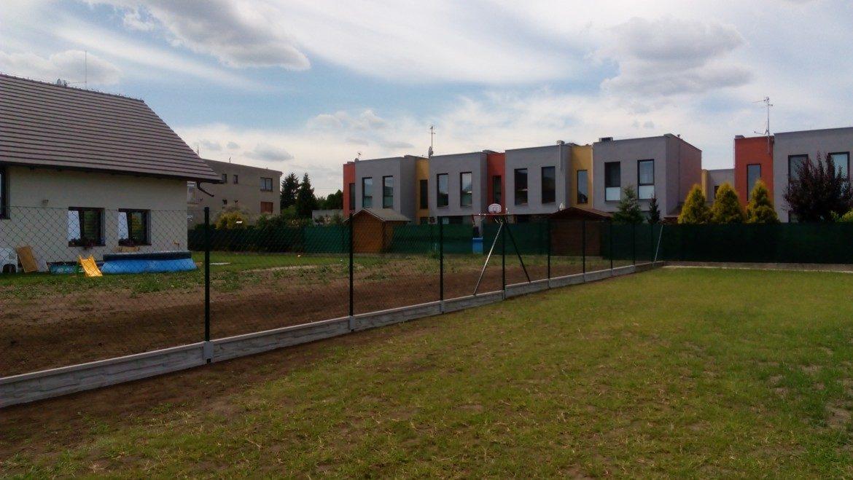 Pletivový plot Prostějov-03