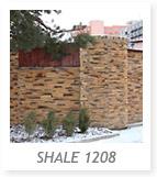 SHALE 1208