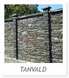 TANVALD